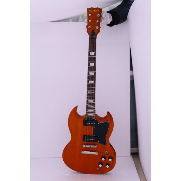 Black Sabbath Guitar Pick Display (Limited To 150)