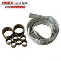 Quality Compression Spring for sale