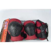 Quality Sports Protective Gear Set in Many Color (DL-H006) for sale