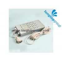 Quality OKI Parts In CRS EPP Keyboard For OKI ATM Complete Machine 6040W for sale