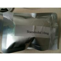 /Winstrol/Oxymetholone tablets, 10mg/50mg*100tabs, bodybuilding
