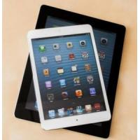 Quality Win7 Tablet PCS for sale