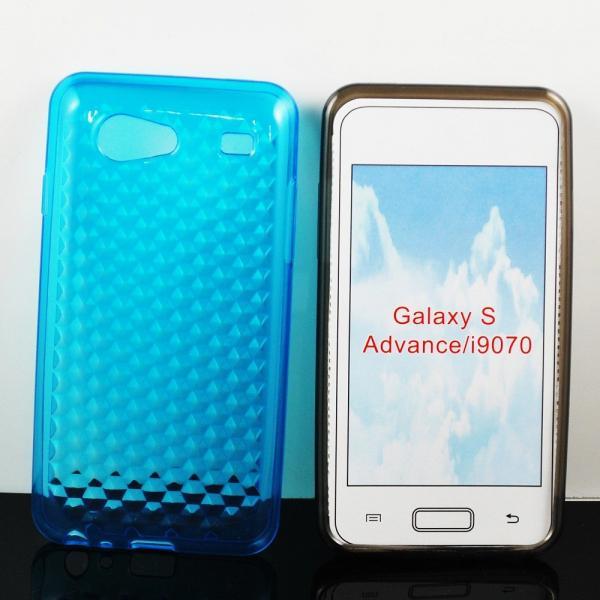 Samsung Galaxy S Advance Cases I9070/galaxy s advance