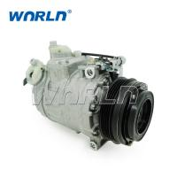 Buy 7SBU17C BMW AC Compressor Replacement , BMW Air Conditioning Compressor at wholesale prices