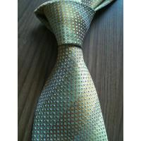 Buy cheap Polyster Necktie from wholesalers