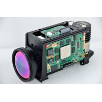 Quality JH202-640 Cooled HgCdTe FPA Infrared Thermal Imaging Camera Module 640X512 IR Camera Module for sale