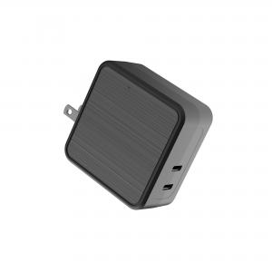 Quality Fast Charging 9V2A 30W Quick Charge 3.0 Wall Adapter for sale