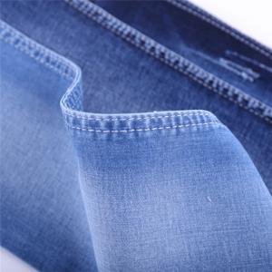 Quality denim material jeans fabric jeans,cotton denim,raw denim fabric for sale
