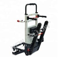 Buy cheap NF - WD05 Wheelchair Stair Chair Stretcher Docking Car For Rehabilitation from wholesalers