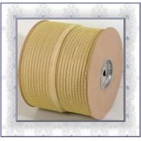 nylon coated double wire o(in spool)