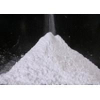 custom synthesis high purity L-3,4-Dichlorophenylalanine CAS 52794-99-7 Pharmaceutical Intermediates for sale