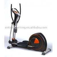 Buy cheap Elliptical Trainer,Home-use(HG-8022E) from wholesalers
