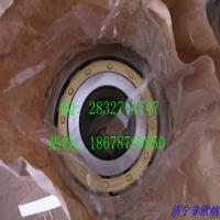 China komatsu  D155 bulldozer FINAL DRIVE  BEARING  170-09-13210  170-09-13220  170-09-13230  170-09-13240 on sale