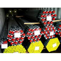 Quality S235-S355, spiral welded tubes, dim.  406.4 - 1420 mm for sale