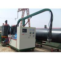 Quality Pre-insulated pipe machine for sale