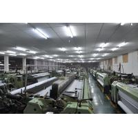 Quality Textile 80 Mesh/Inch Dustproof Polyester Printing Mesh for sale
