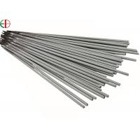 Quality 4.0mm TIG WT20 Tungsten Carbide Welding Rod for sale