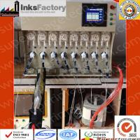 China Automatic Ink Pouch filling machine,Ink Bag Filling Machine,ink filling machine,ink bag filling machine,automatical ink on sale