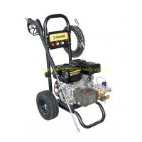 Quality Pressure Washer and Power Washer From China Manufacturer Supplier for sale