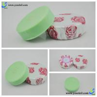 China high quality tea tree essential oil bath soap on sale