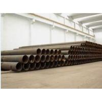 Quality ASTM1010 Seamless Steel Pipe for sale