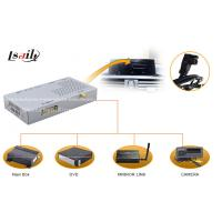 Buy GPS Navigation box For bmw Original car interface with Support Multilingual Free at wholesale prices