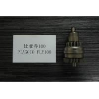 Quality PIAGGIO FLY 100  MOTORCYCLE PINION ASSY STARTER AFTERMARKET MOTORCYCLE PARTS for sale