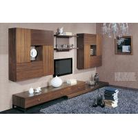 Leather company uae images leather company uae of page 2 Room and board furniture quality