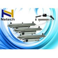 China 0.05T - 50T Swimming Pool UV Water cleanr With 304 Stainless Steel Housing on sale