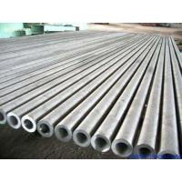China Heat Exchanger Stainless Steel Coil Tube For Shell Steam Superheater / Boiler / Condenser on sale