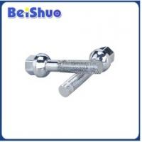 Quality Auto Hub wheel stud bolt for sale