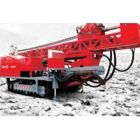 Buy TDR -50 Rotary-drilling with reverse circulation CBM  universal  Drilling Rig at wholesale prices