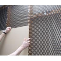 Buy cheap Expanded Metal Lath, Diamond Metal Lath, Metal Lathing, Metal Lath, Stucco Mesh, Rib Lath product