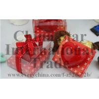 Buy decorative candle,fashion candle at wholesale prices