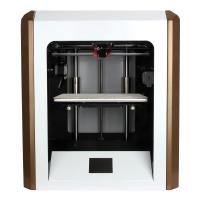 180*170*160mm rapid prototyping 3d printing printers low noise