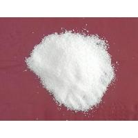 Buy cheap 98% Oral Turinabol strengthen the muscles white powder 2446-23-3 product