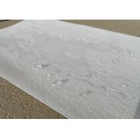 Quality Industrial Basement Waterproofing Products Cement Based Hot Air Weldable for sale
