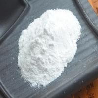 Buy cheap Ropinirole Hydrochloride Pharmaceutical Raw Material for Parkinson's disease product