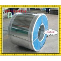 Quality Galvanized Steel Coil Steel Sheet for sale
