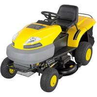 """Buy cheap TIYA33045 (40"""") 17.5HP Lawn Tractor from wholesalers"""