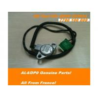 Quality AL4/DP0 Transmission DPO Oil Pressure Sensor Parts 0000252924 Genuine From France for sale