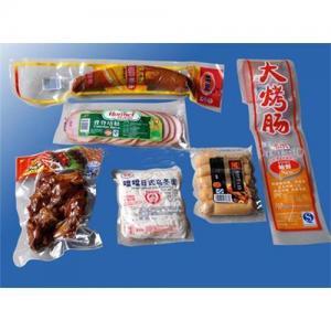 Chease Packaging bags / Meat Packaging Bag