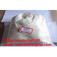 Quality High Purity Nandrolone Steroids CAS 434-22-0 Nandrolone Base Powder for Bulking / Cutting Cycle for sale