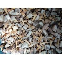 Quality Frozen IQF Mixed Mushrooms for sale