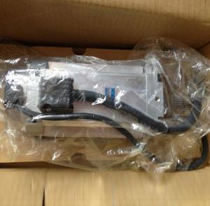 China 40000727   Juki KE2050 Y Axis Servo Motor TS4616N1020E200 on sale
