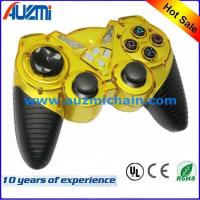 Quality controller for PC games with inner paiting oil pc gaming accessories for sale