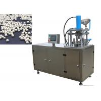 China LS16T Desiccant Automatic Tablet Press Machine on sale