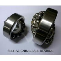 Quality Bearing on sale with all types and brands self-aligning ball bearing 1322   for sale