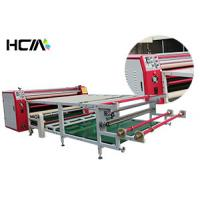 Quality Bedding Sets Sublimation Printing Machine for sale