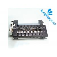 Quality Professional OKI Parts In CRS Foreign Banknotes Door For OKI 6040W for sale